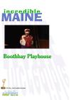 Boothbay Playhouse